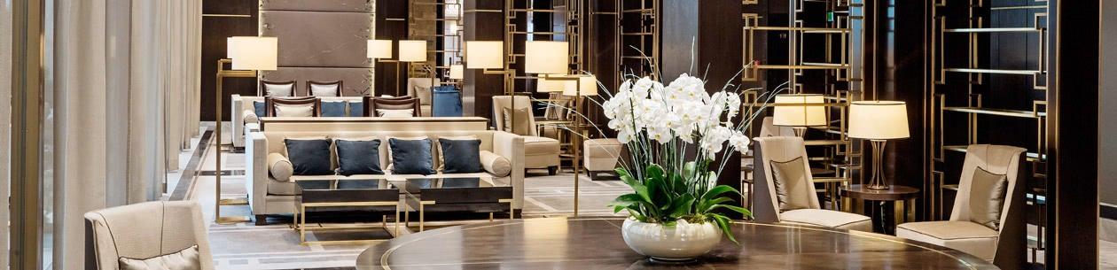 A Hilton Budapest HIVATALOS WEBOLDALA: Online hotelfoglalás, garantáltan a legjobb árakon! Képek, videók, árak, akciók.