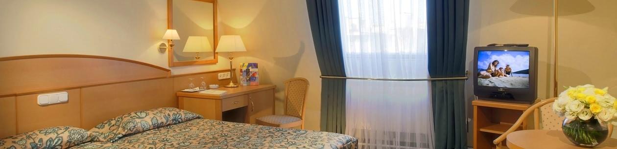A Hotel Erzsébet City Center HIVATALOS WEBOLDALA: Online hotelfoglalás, garantáltan a legjobb árakon! Képek, videók, árak, akciók.