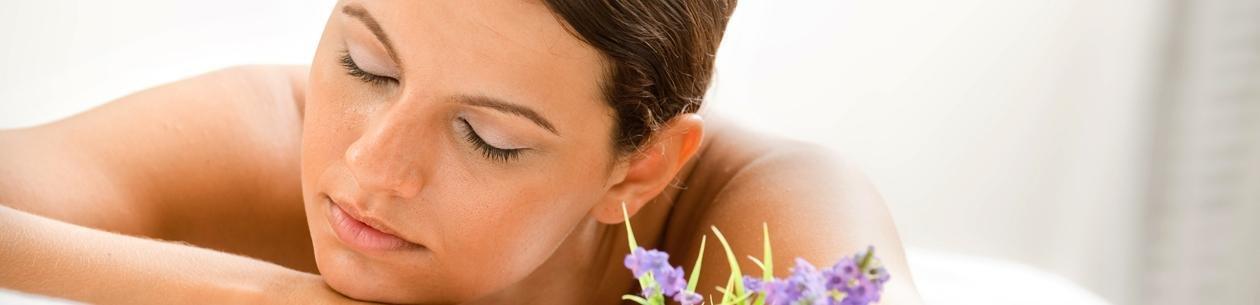 Emporium wellness és szépség