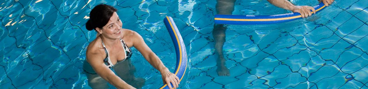Sport és prevenciós ajánlatok