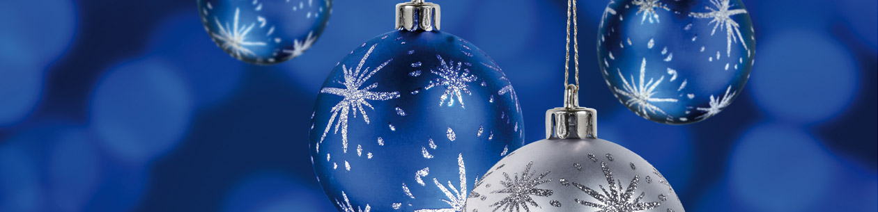 Danubius rendezvényajánlatok karácsonyi partihoz