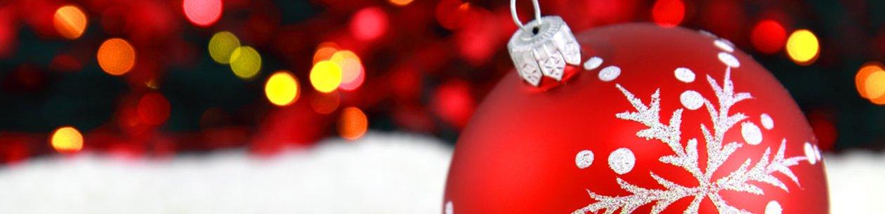 Karácsonyi hangulat a Hotel Hungaria City Centerben