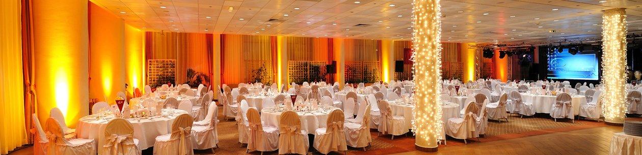 Kösse össze az üzletet a pihenéssel! - Danubius Hotel Helia