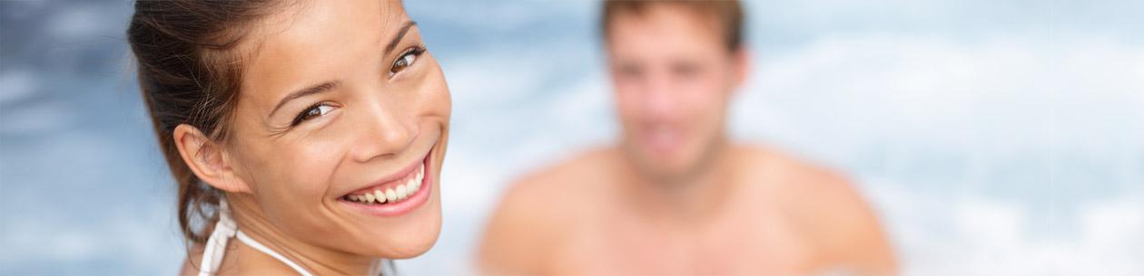 Évindító wellness ajánlatok